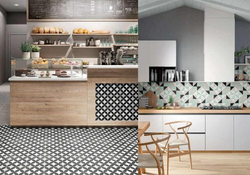 kitchen backsplashes tiles ideas, italianbark interior design blog