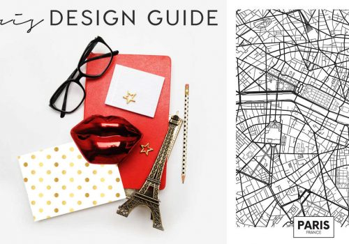 paris design guide italianbark