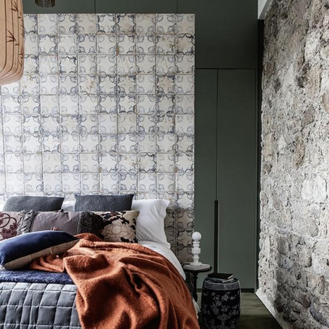 Interior Trends 2020 Top 2019 Decor Trends According To Pinterest