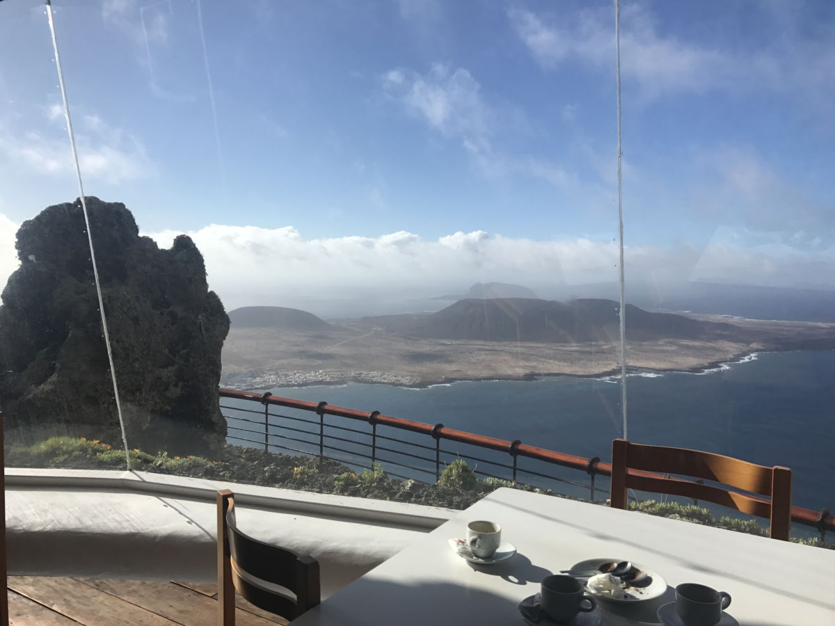 mirador del rio lanzarote, The top attractions by Manrique in Lanzarote to visit if you love design: our guide to the best things to see in lanzarote, Canarias