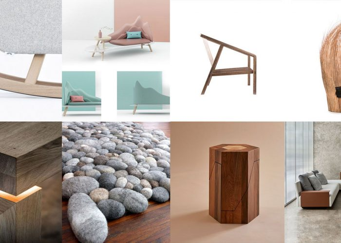 The biggest Design Trends for 2020 as seen at the A'Design Award