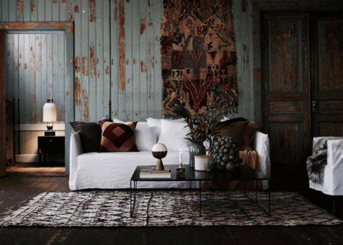 Top 3 2019 Wood Flooring Trends