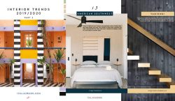 INTERIOR DESIGN TRENDS 2020 | THE NEW DOWNLOADABLE GUIDE IS…