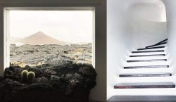 TRAVEL TIPS | Top Cesar Manrique attractions in Lanzarote