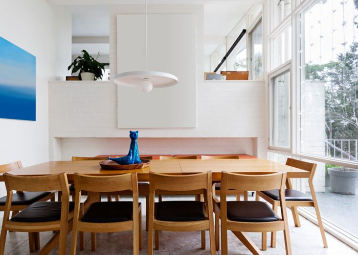 INTERIOR TIPS | How to Make Your House Look More Expensive