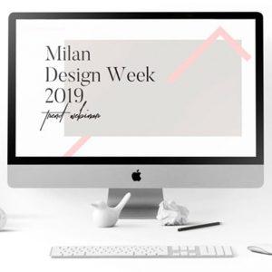 interior trends 2020, trend webinar, interior design trends