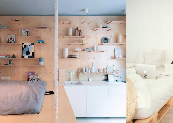 5 Designer tips to turn your home into a successful Airbnb
