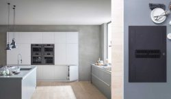 KITCHEN TRENDS #2 | The kitchen of the future will…