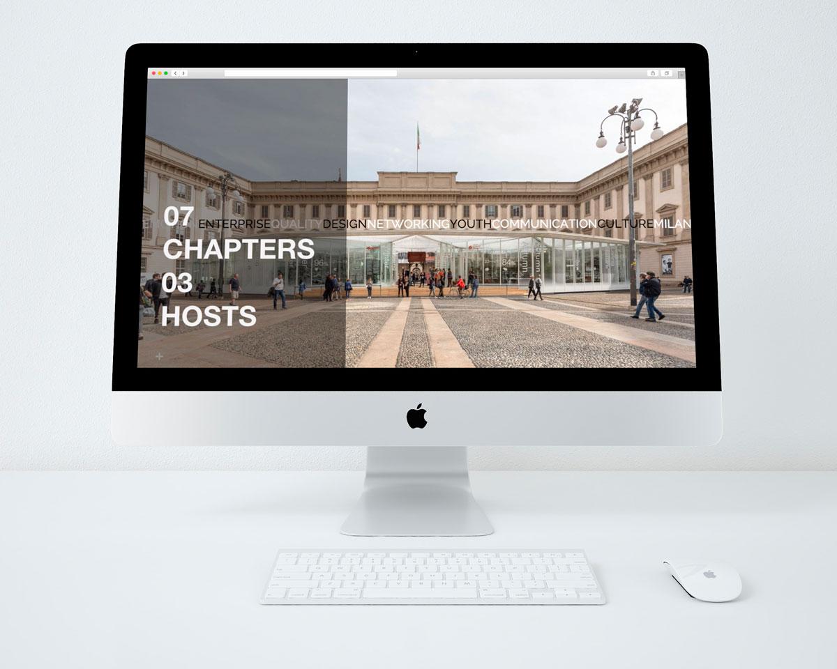 new-webinars-design-trends-2020-milandesignweek