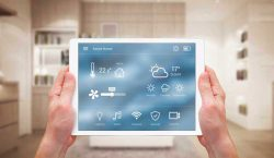 The Future is Now: Are Homeowners Embracing Smart Homes?