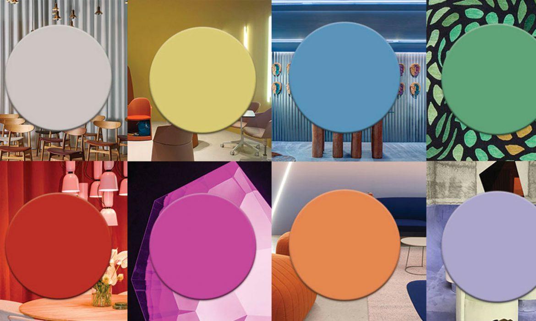 Italianbark Interior Design Blog Global And Italian Style