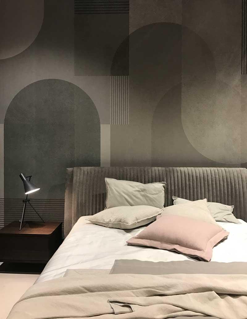 INTERIOR TRENDS | Top bedroom trends 2020