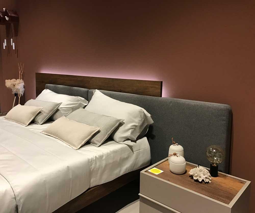 Bedroom Trends 2020.Interior Trends Top Bedroom Trends 2020
