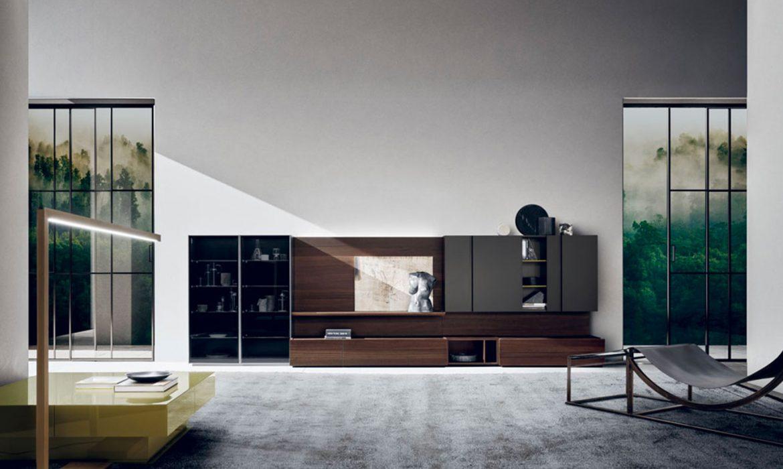 . INTERIOR TRENDS   ITALIANBARK interior design blog