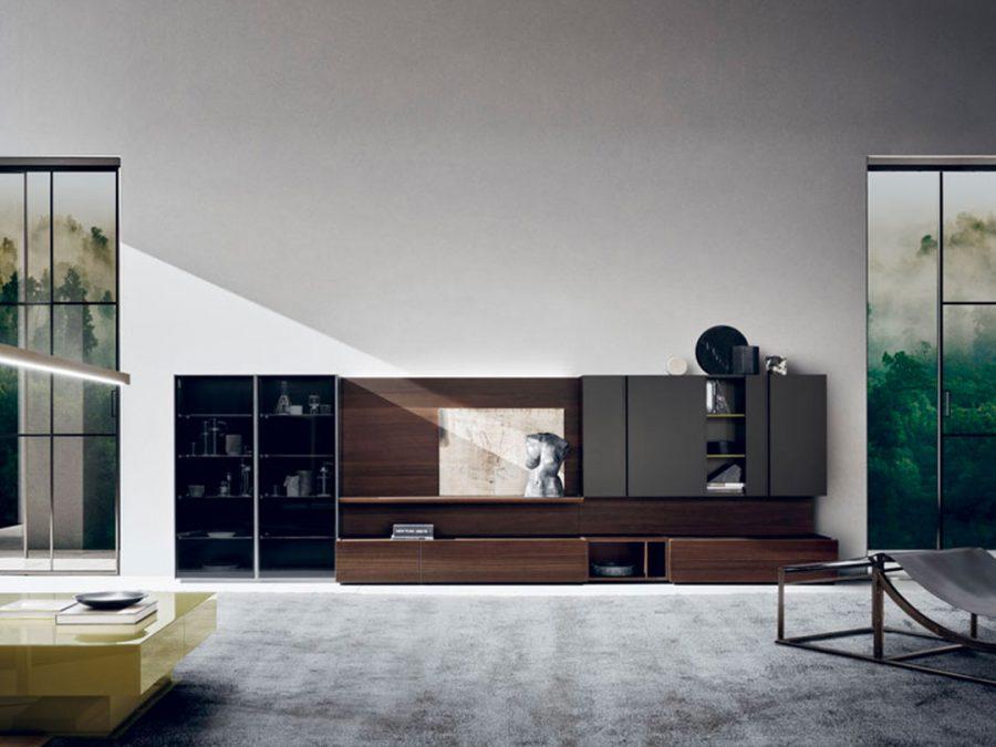 living room decor trends 2020 milan