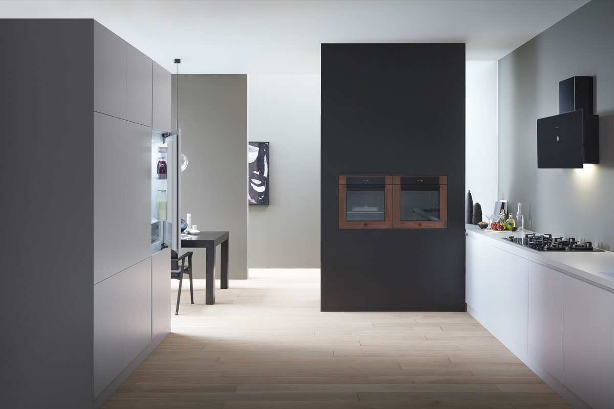 Kitchen Design Trends That Will Be Huge In 2021 Italianbark