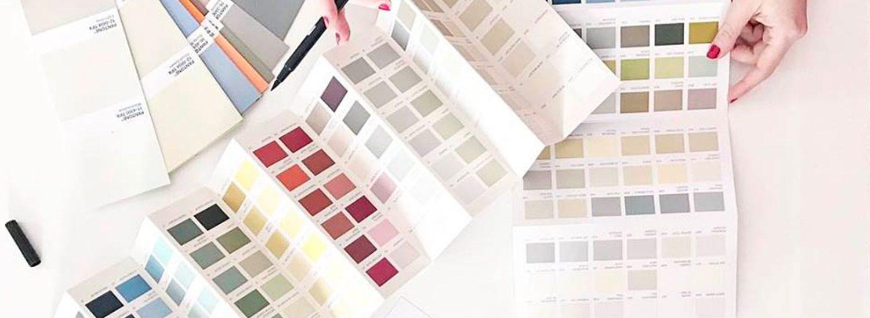 why hire interior designer, online design services