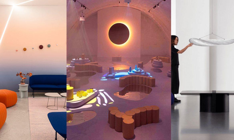 INTERIOR DESIGN TRENDS | 4 Macro Trends shaping Interior and Design in 2020-21