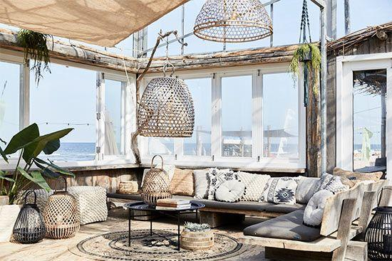 Best African style ideas for your outdoor to try this summer