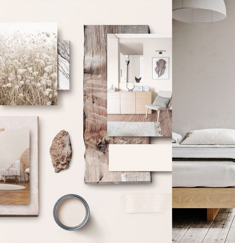 INTERIOR TRENDS | Meet the New Nordic style