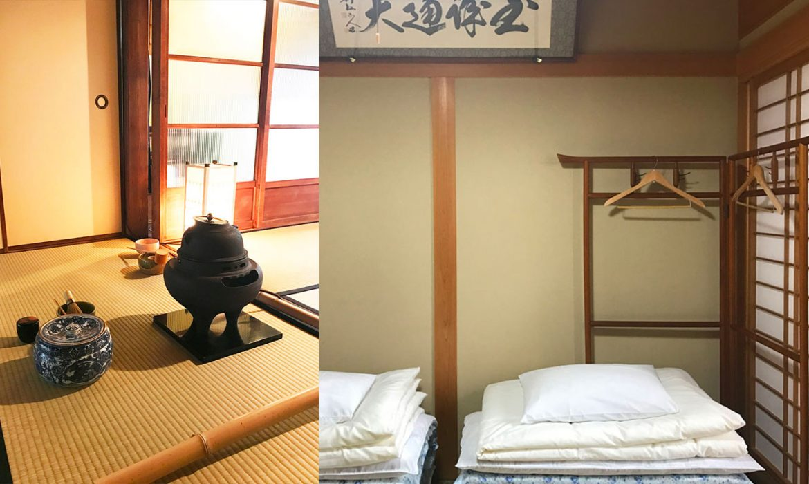 10 things to do in Kyoto to discover traditional Japanese style