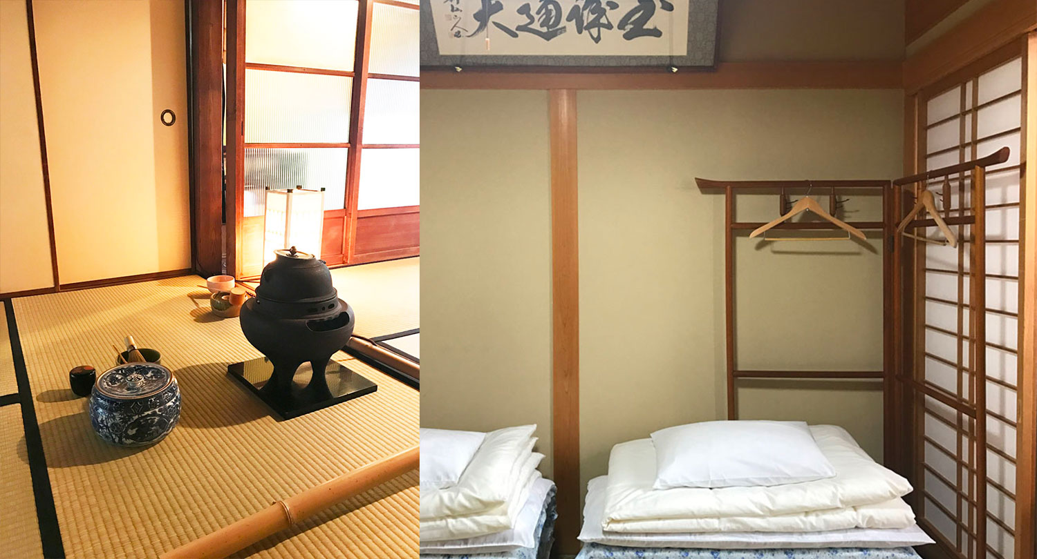 Image of: Top 10 Things To Do In Kyoto If You Love Design And Architecture Or Not