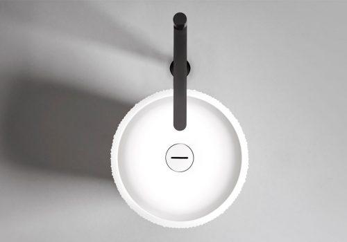 ITALIAN DESIGN | 5 surprising minimalist designs for Your Bathroom