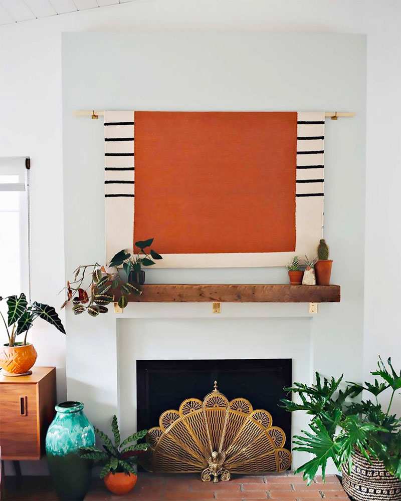 Fall Home Decor Trends 2019: Fall Winter 2020 Decor Trends To Be Inspired At Home