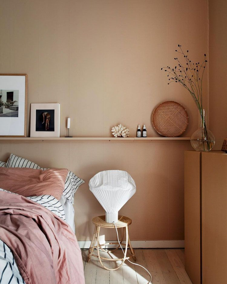 Fall Winter 2020 Decor Trends to be Inspired at Home