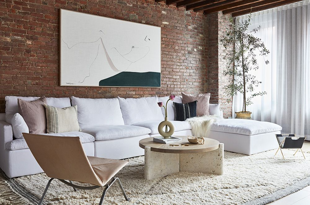 Decor Trends 2020.Fall Winter 2020 Decor Trends To Be Inspired At Home