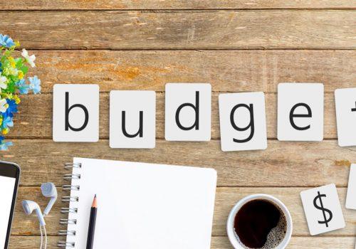 HOME RENOVATION TIPS #2   Renovating on a budget