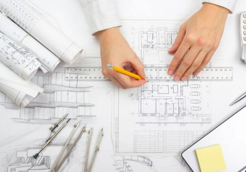 HOME RENOVATION TIPS #1 | Choosing the right expert