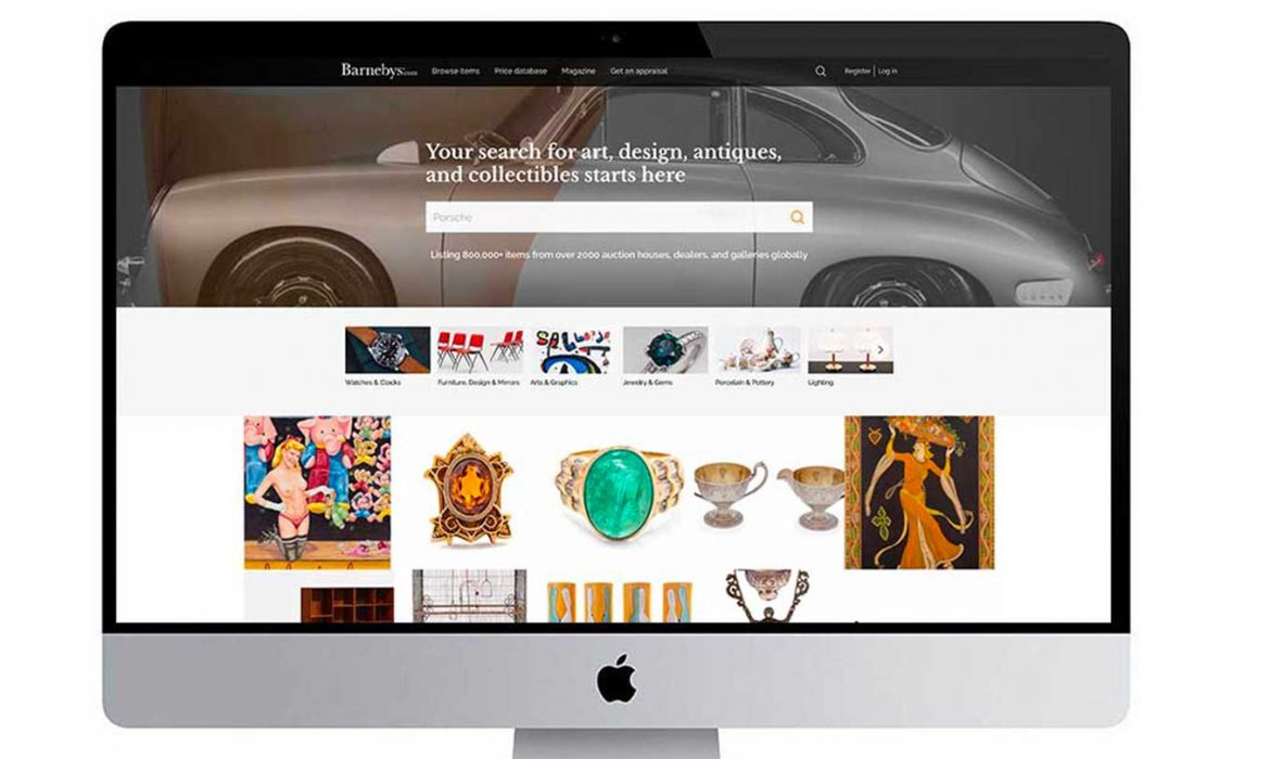 SHOP IT   Where to buy collectibles design and art online