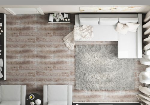 INTERIOR TIPS | How to Choose the Perfect Rug