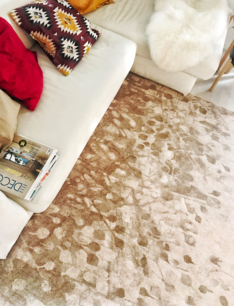 The Top Rug Trends for 2020 to try now