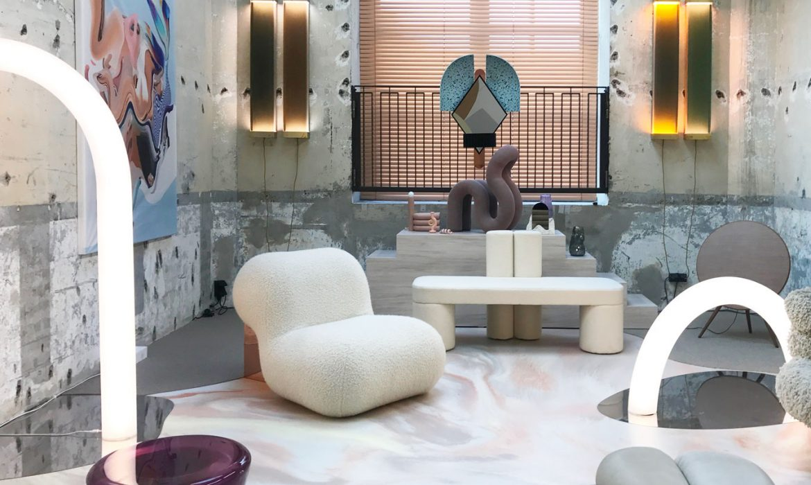 Protected: Top Interior and Decor Trends for 2020/21 as seen at the Dutch Design Week
