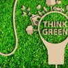 HOME RENOVATION TIPS #7 | Clean energy at home