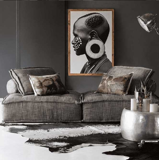 Interior Trends Learning About African Design And Interior Style