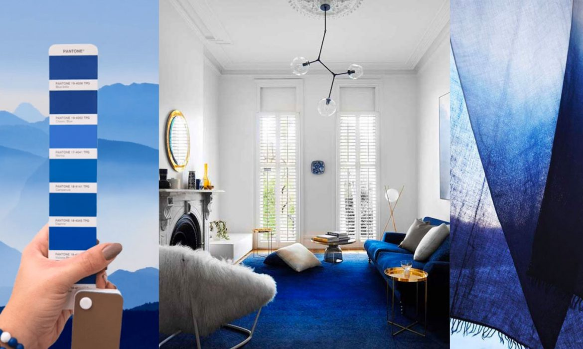 Protected: COLOR OF THE MONTH | January Blues – full