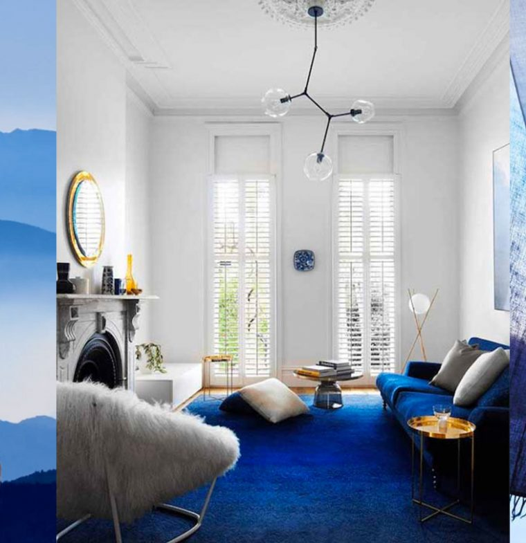 Protected: COLOR OF THE MONTH   January Blues – full