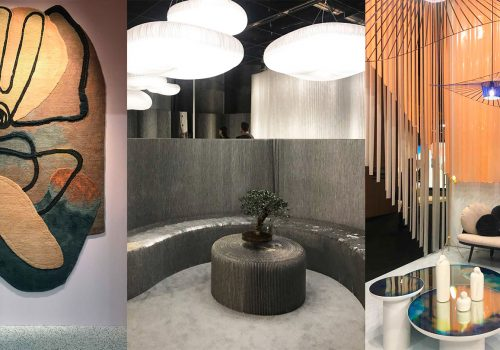 Protected: INTERIOR TRENDS | The news spotted at imm cologne 2020 that will be on trend in 2021 – full version