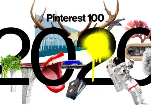 INTERIOR TRENDS | 15 Top 2020-2021 Decor Trends according to Pinterest – part 1