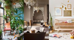 INTERIOR TRENDS | 15 Top 2020-2021 Decor Trends according ...