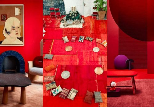 Protected: COLOR OF THE MONTH | Be bold in Chinese Red – full post