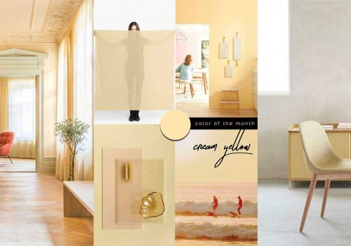 Protected: COLOR OF THE MONTH | Welcome Spring in Cream Yellow – full post