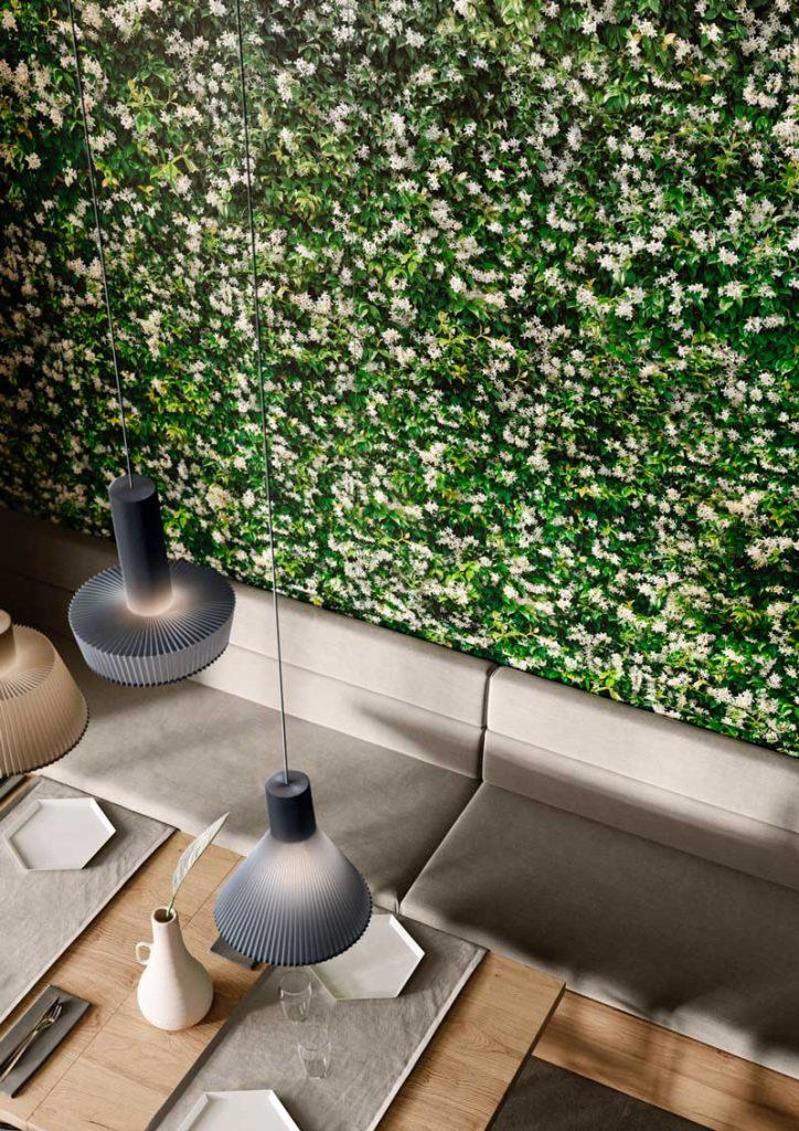 vertical-garden-indoor-