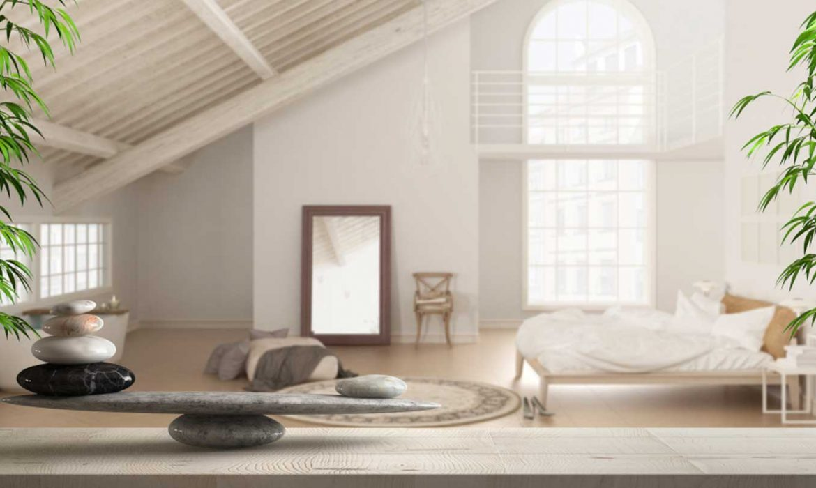 INTERIOR TIPS   How to Feng Shui Your Bedroom