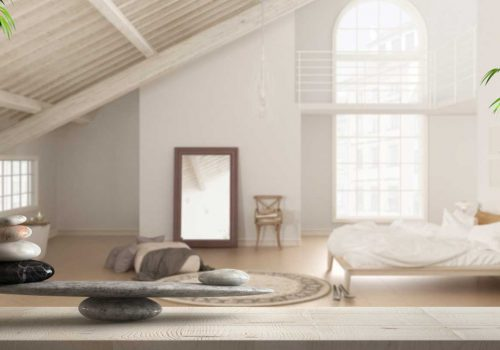 INTERIOR TIPS | How to Feng Shui Your Bedroom