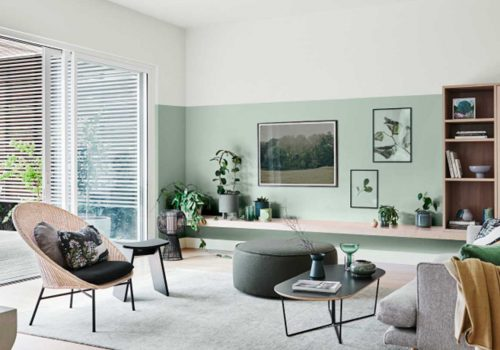 COLOR TRENDS | Top palette to restyle home for this Summer from New Zealand