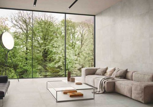 Sharing the latest collections from Italian Design brands with DDN